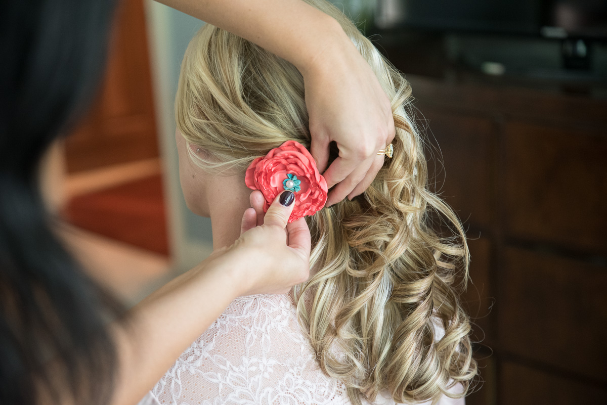 backyard-wedding-photos-cleveland-akron (41)