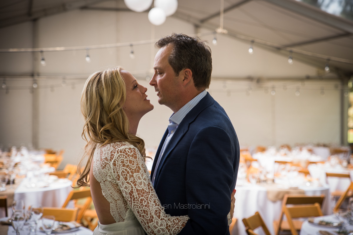 backyard-wedding-photos-cleveland-akron (35)