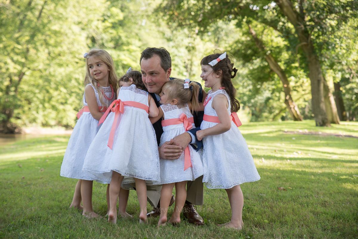 backyard-wedding-photos-cleveland-akron (26)