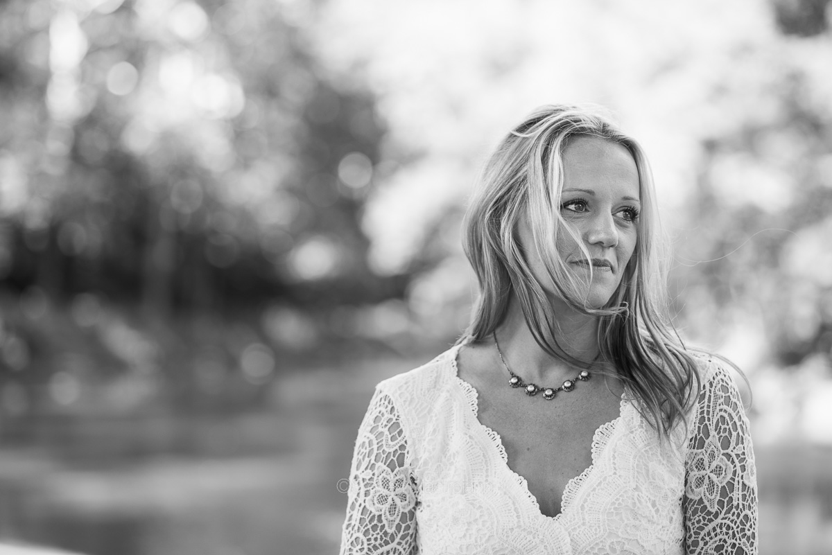 backyard-wedding-photos-cleveland-akron (22)