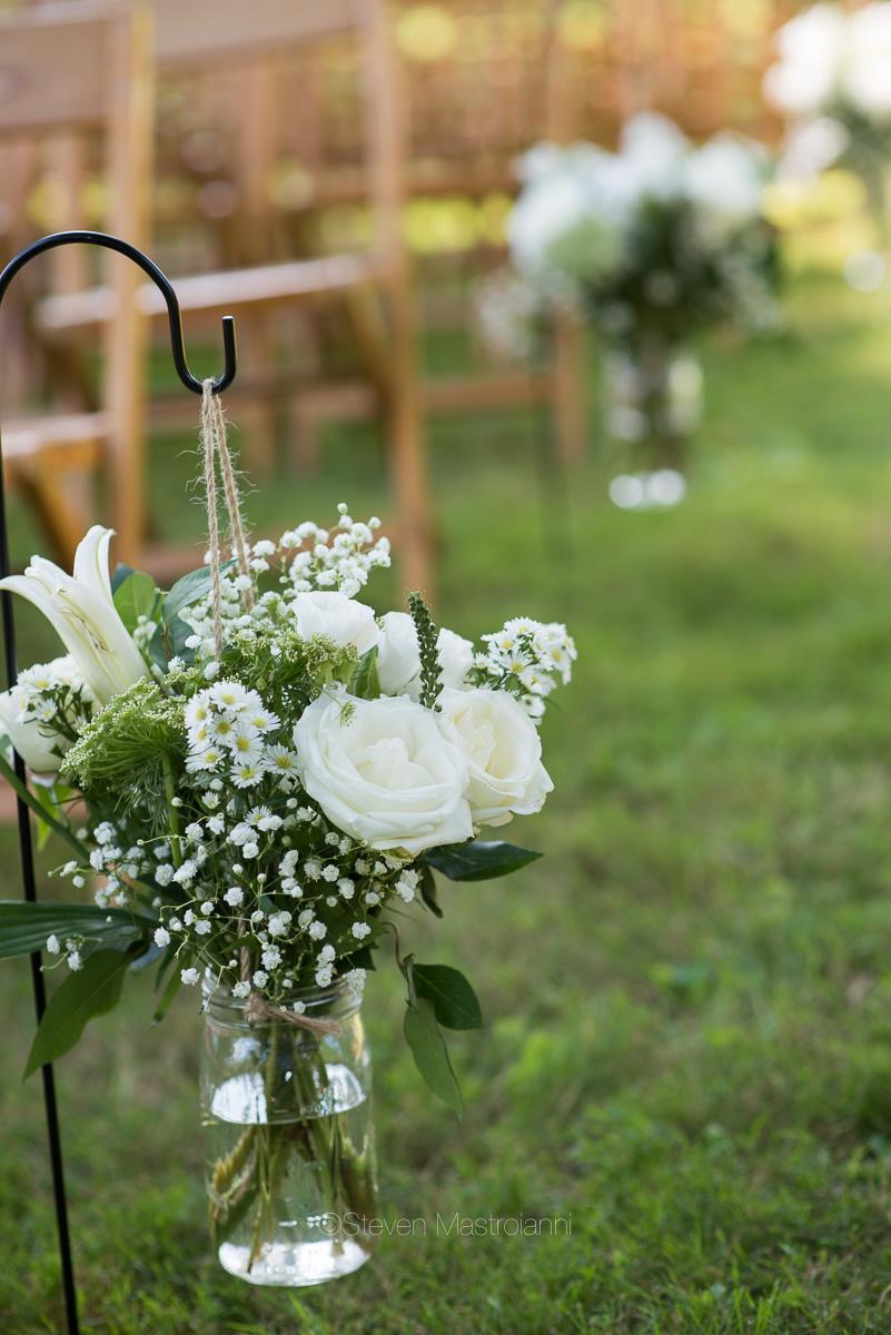 backyard-wedding-photos-cleveland-akron (19)