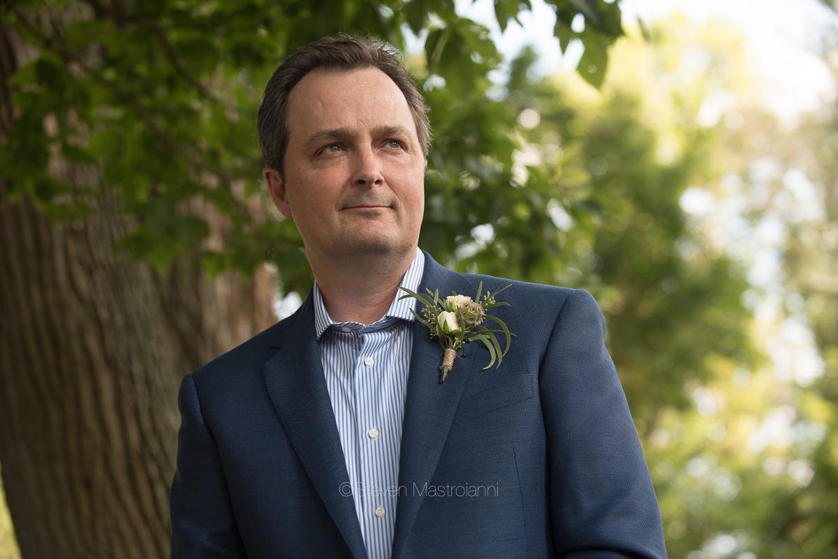 backyard-wedding-photos-cleveland-akron (14)