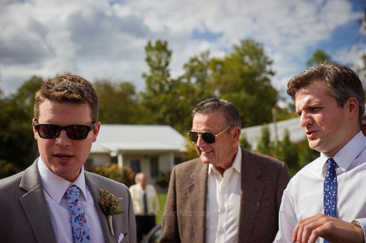 farm-wedding-photos-cleveland-photographer-mastroianni (35)