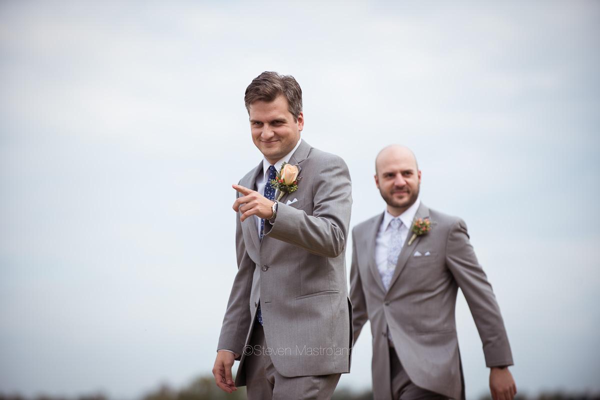 farm-wedding-photos-cleveland-photographer-mastroianni (33)