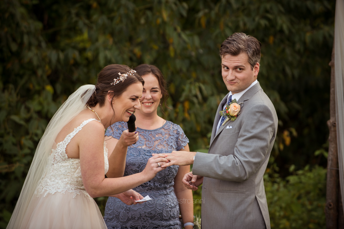 farm-wedding-photos-cleveland-photographer-mastroianni (25)