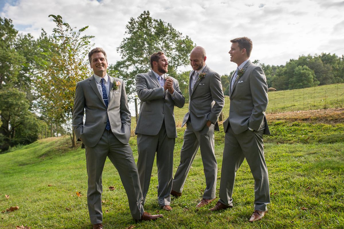 farm-wedding-photos-cleveland-photographer-mastroianni (19)
