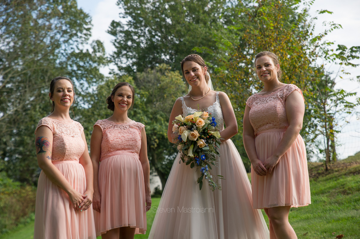 farm-wedding-photos-cleveland-photographer-mastroianni (18)