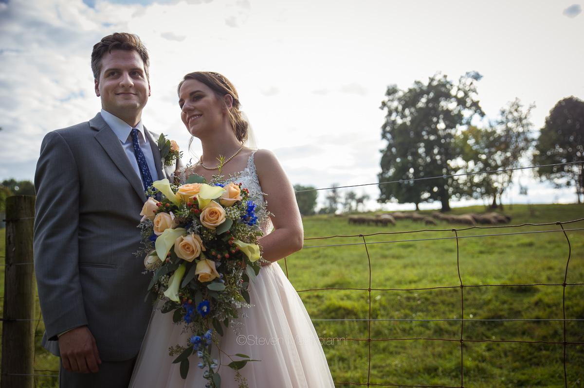 farm-wedding-photos-cleveland-photographer-mastroianni (17)