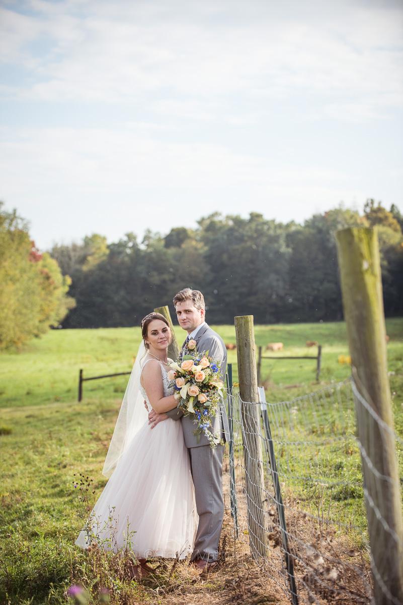 farm-wedding-photos-cleveland-photographer-mastroianni (12)