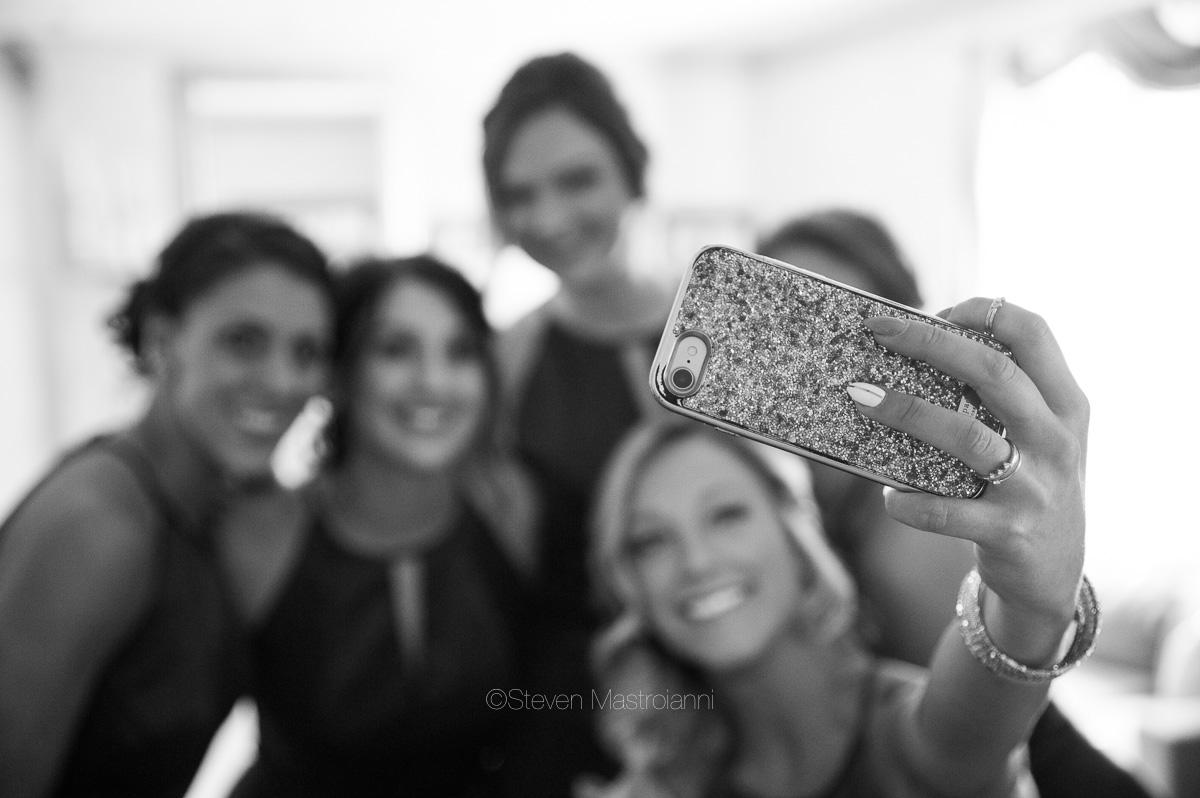 st-michael-woodside-wedding (1)