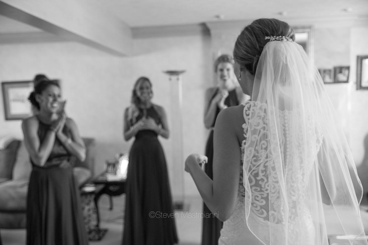 st-michael-woodside-wedding (3)