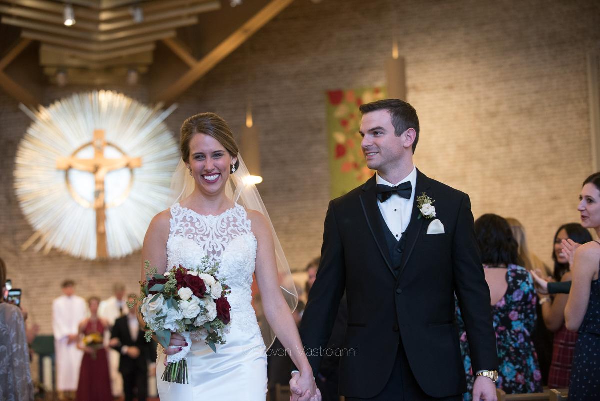 st-michael-woodside-wedding (11)
