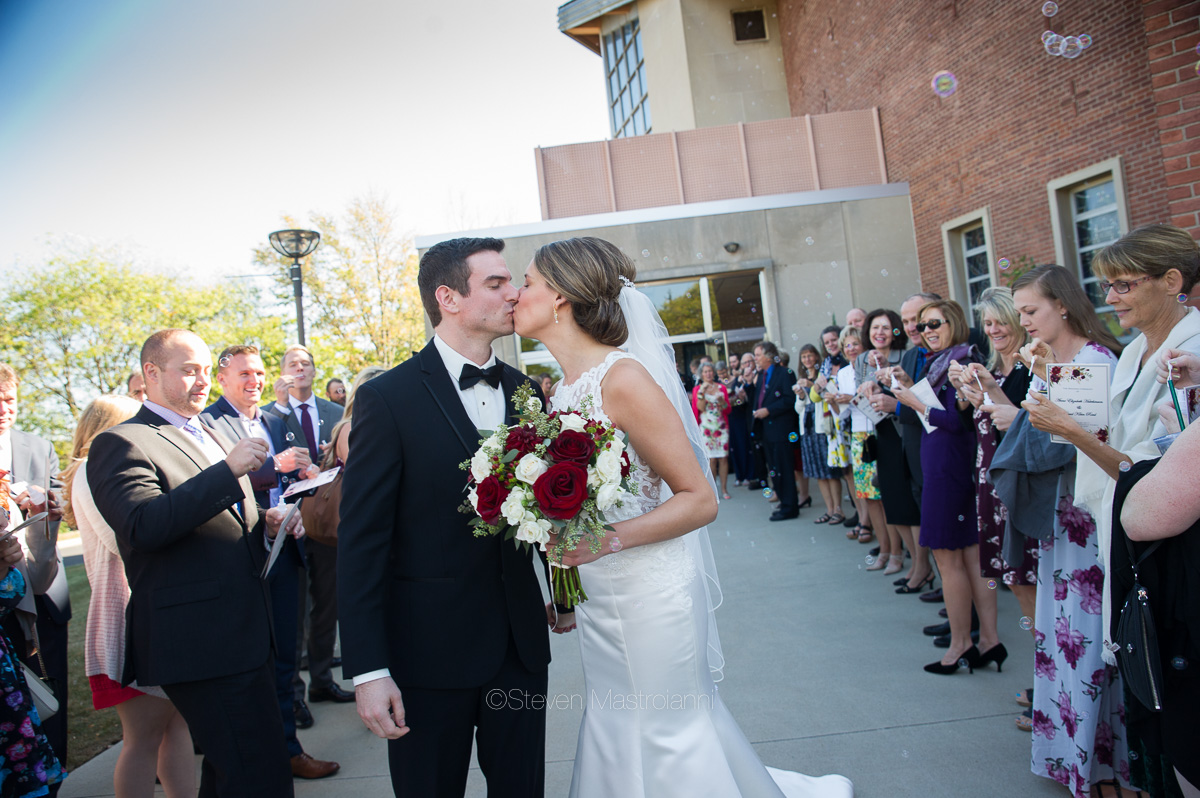 st-michael-woodside-wedding (12)
