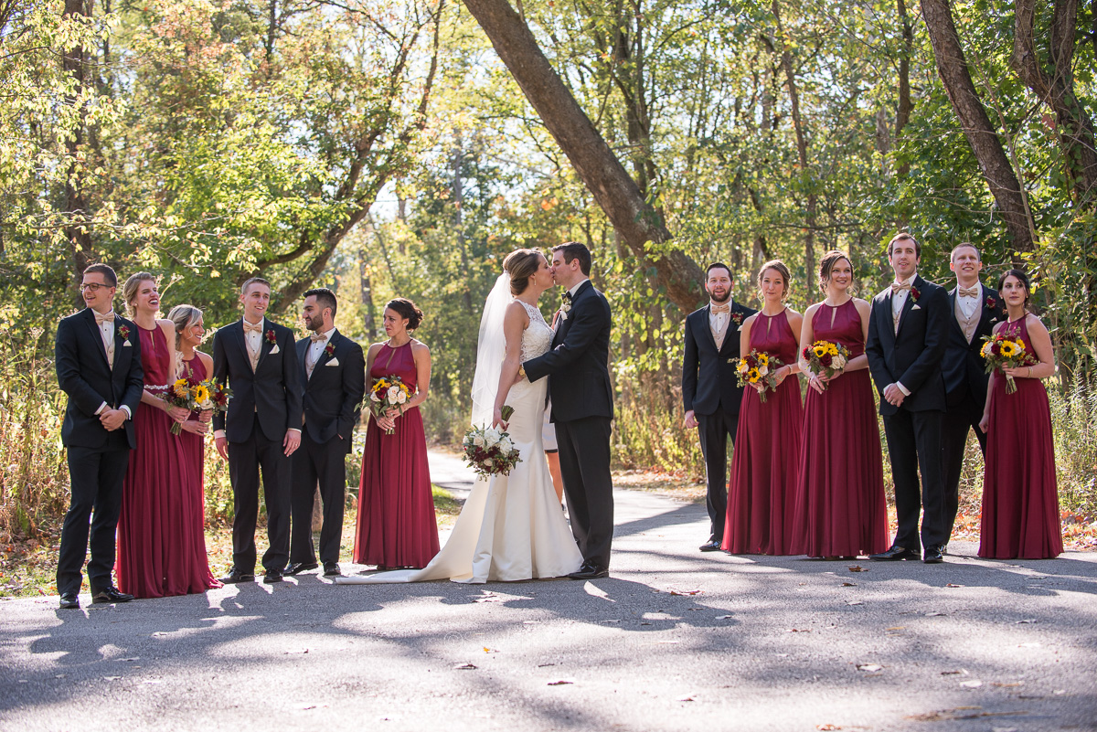 st-michael-woodside-wedding (14)