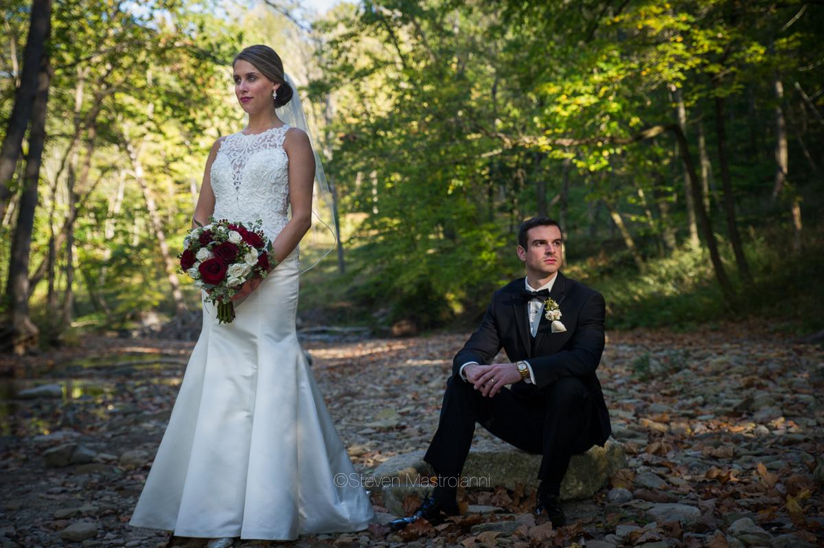 st-michael-woodside-wedding (19)