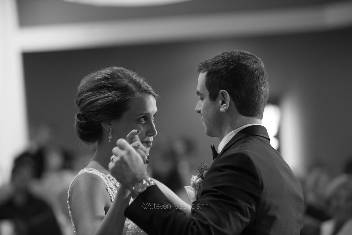 st-michael-woodside-wedding (21)