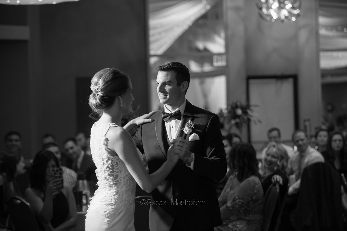 st-michael-woodside-wedding (22)