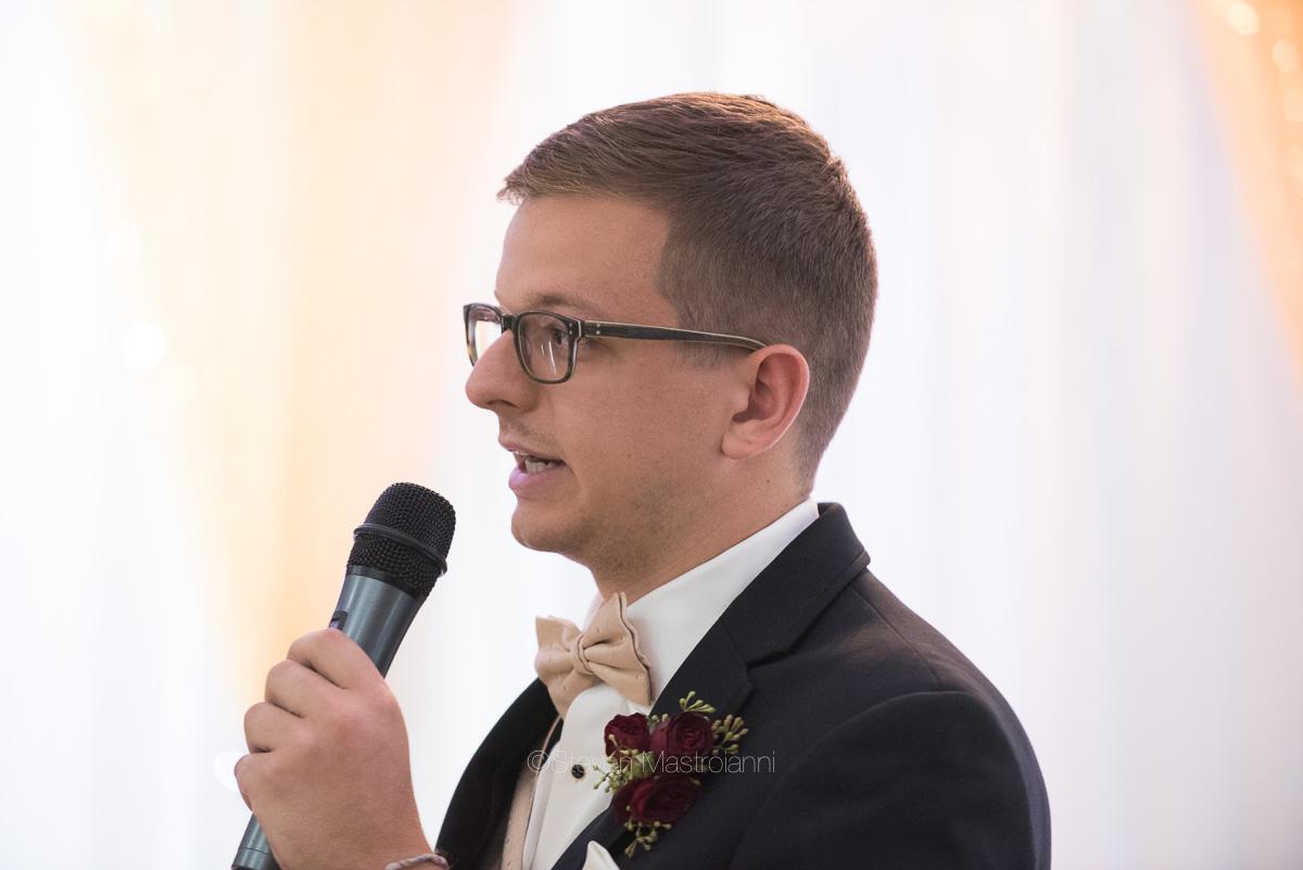 st-michael-woodside-wedding (24)