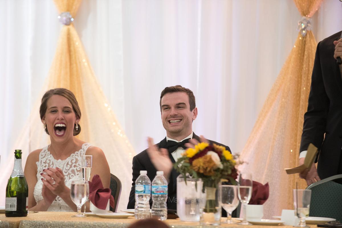 st-michael-woodside-wedding (25)