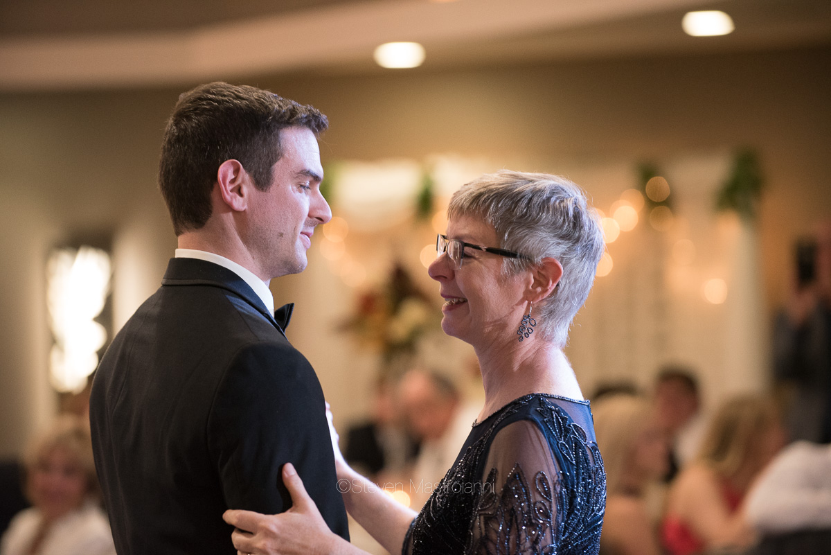 st-michael-woodside-wedding (29)