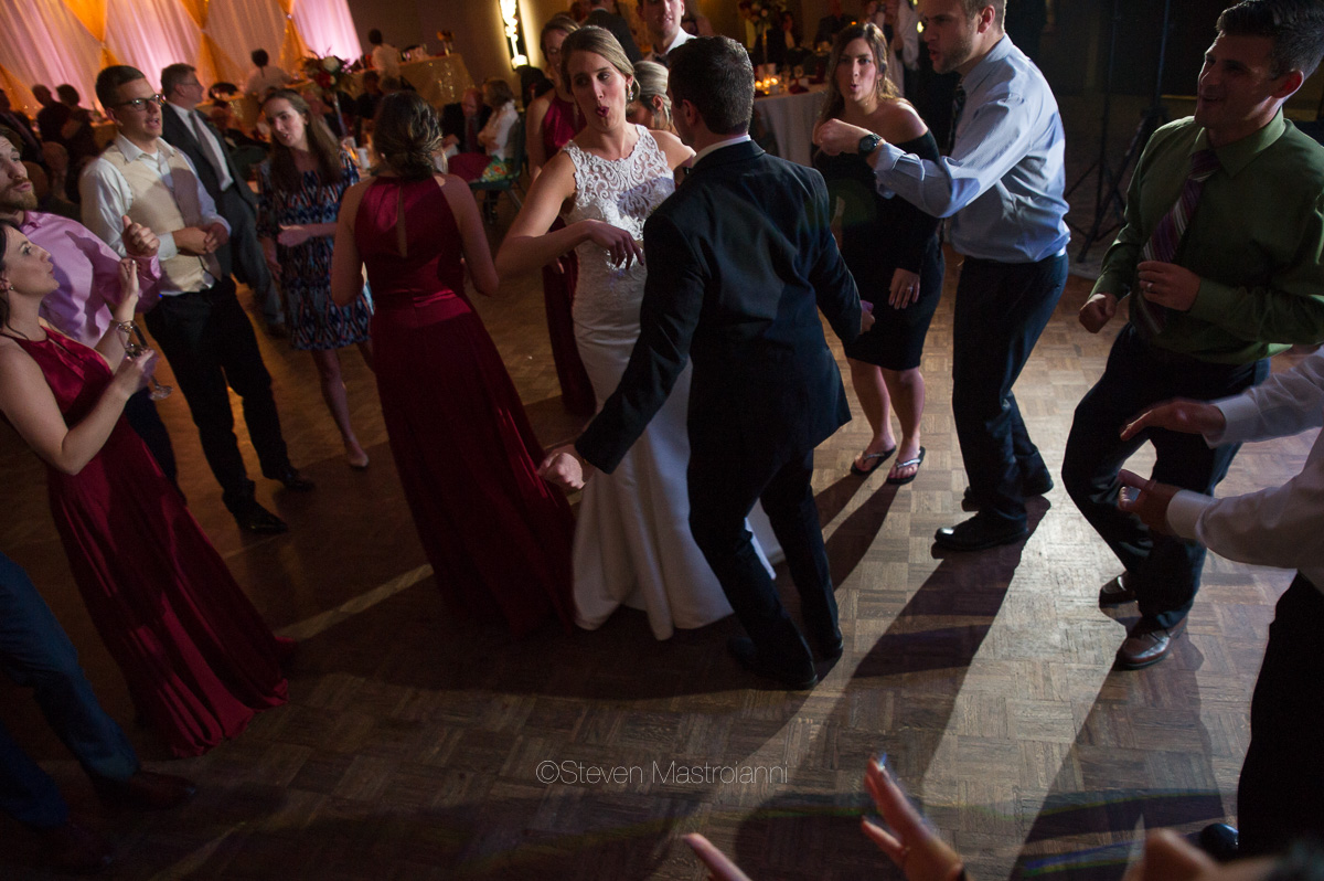 st-michael-woodside-wedding (31)