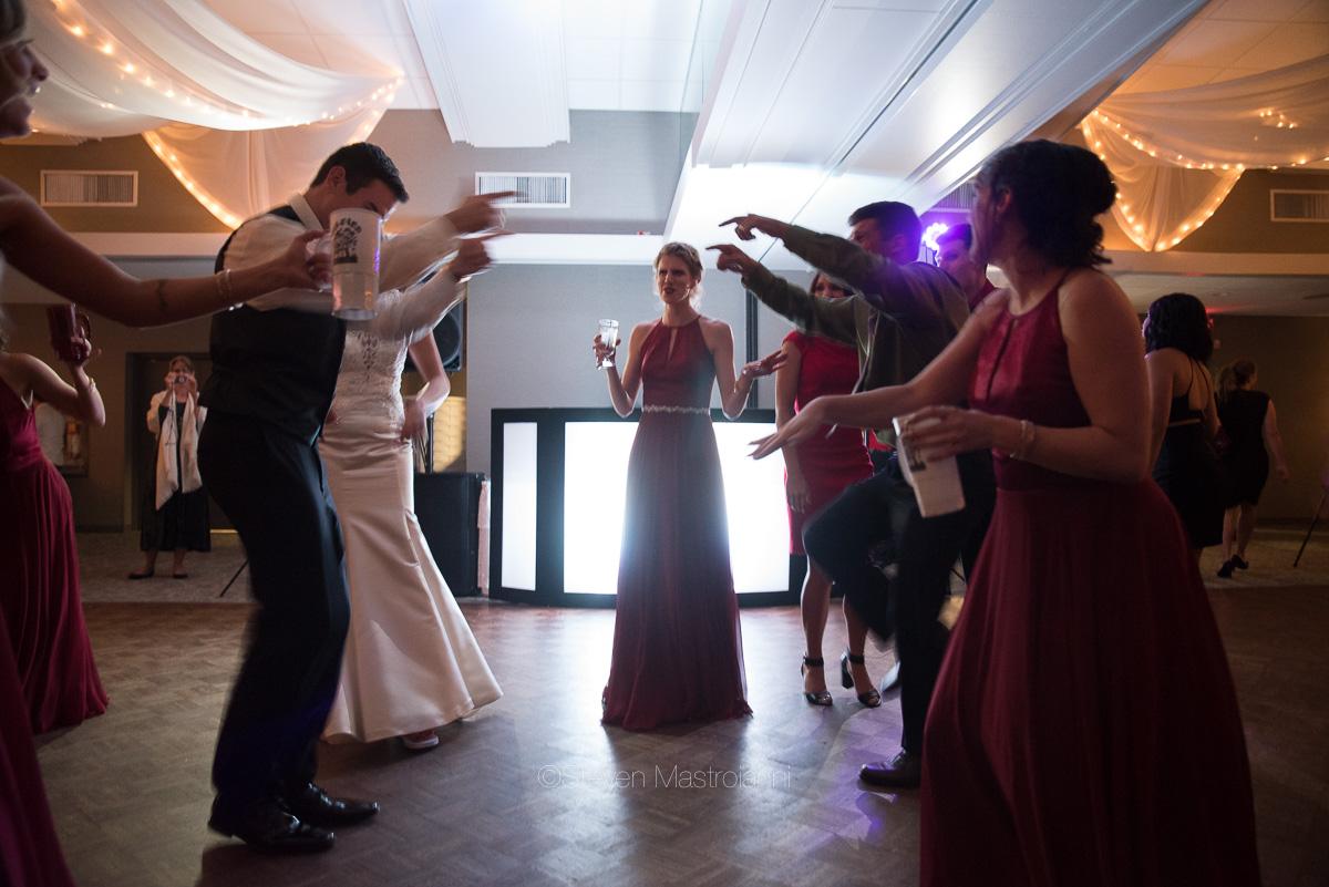 st-michael-woodside-wedding (32)