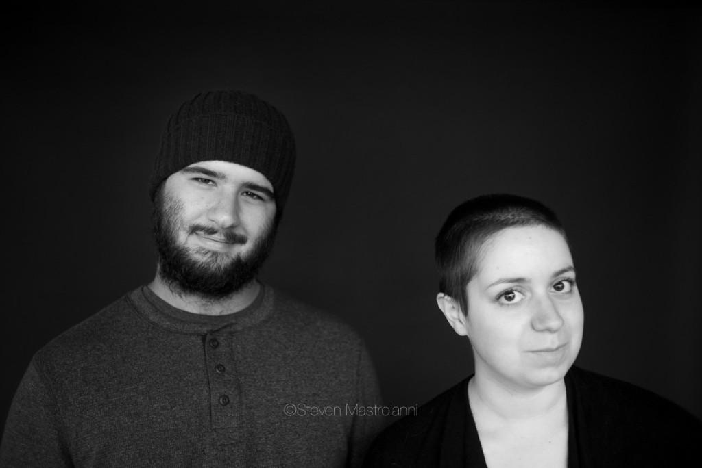 silver-scuro-studio-portraits (11)