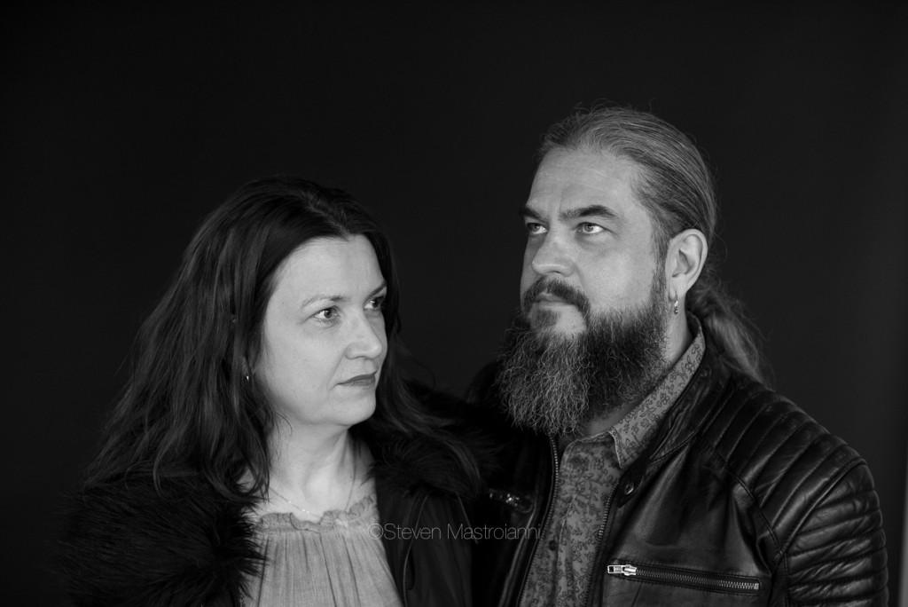 silver-scuro-studio-portraits (2)