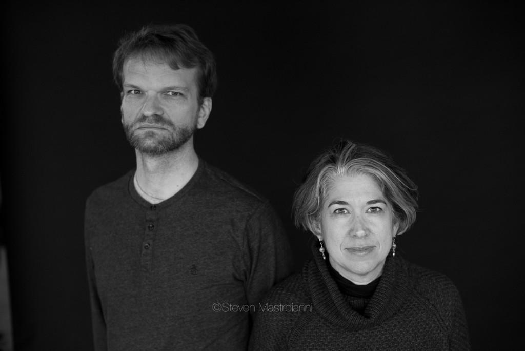 silver-scuro-studio-portraits (1)