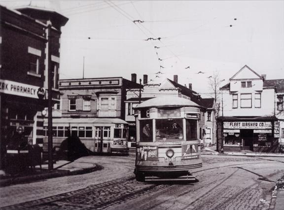 Zak-streetcar.jpeg
