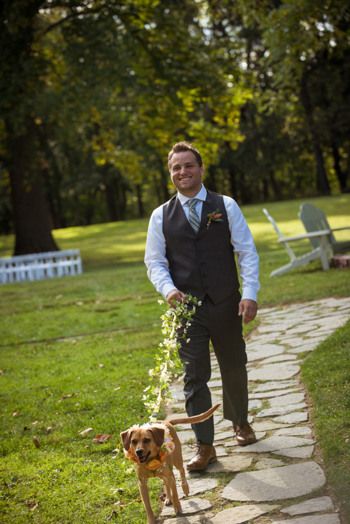 Hines-Hill-conference-center-wedding-photos (28)