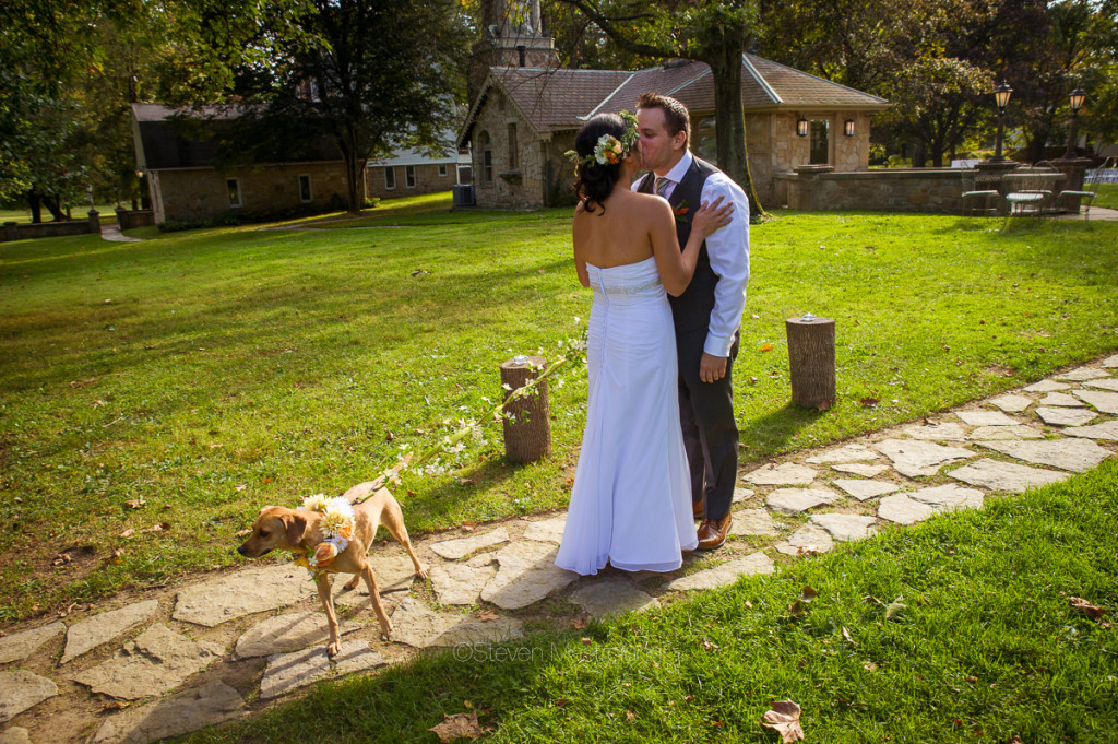 Hines-Hill-conference-center-wedding-photos (27)