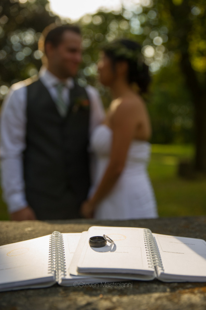 Hines-Hill-conference-center-wedding-photos (26)