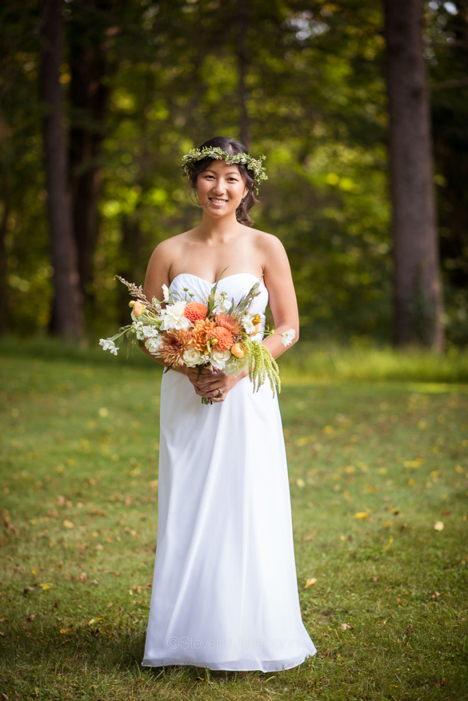 Hines-Hill-conference-center-wedding-photos (25)