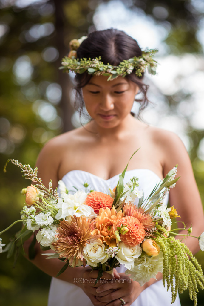 Hines-Hill-conference-center-wedding-photos (24)