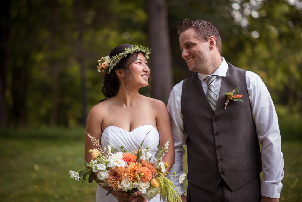 Hines-Hill-conference-center-wedding-photos (22)