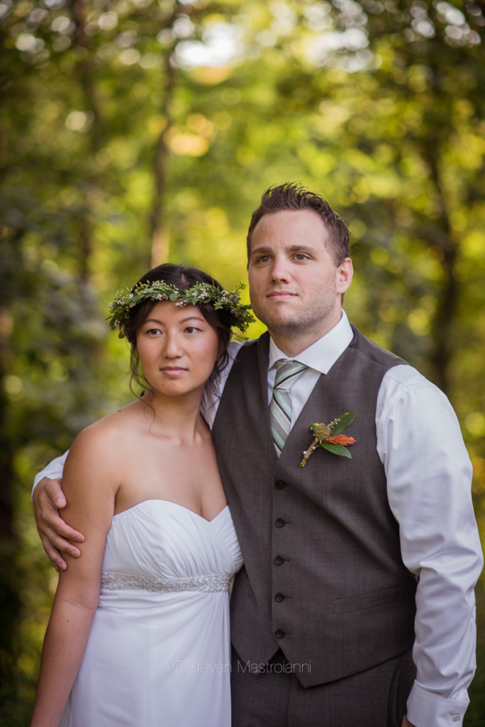 Hines-Hill-conference-center-wedding-photos (21)