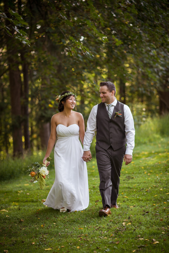 Hines-Hill-conference-center-wedding-photos (20)
