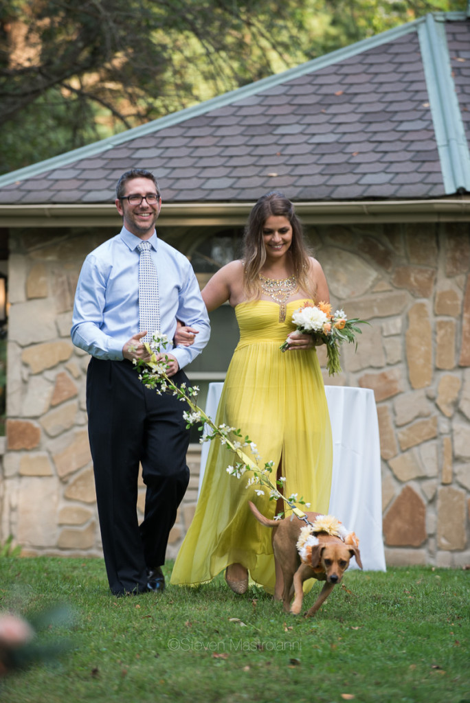 Hines-Hill-conference-center-wedding-photos (17)