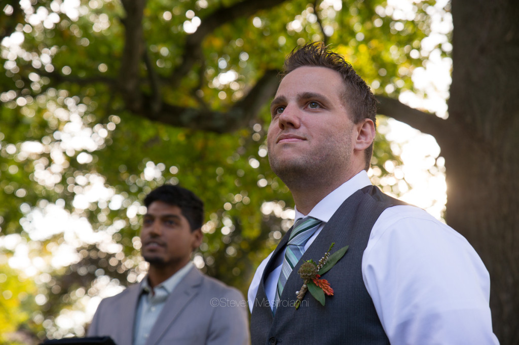 Hines-Hill-conference-center-wedding-photos (16)