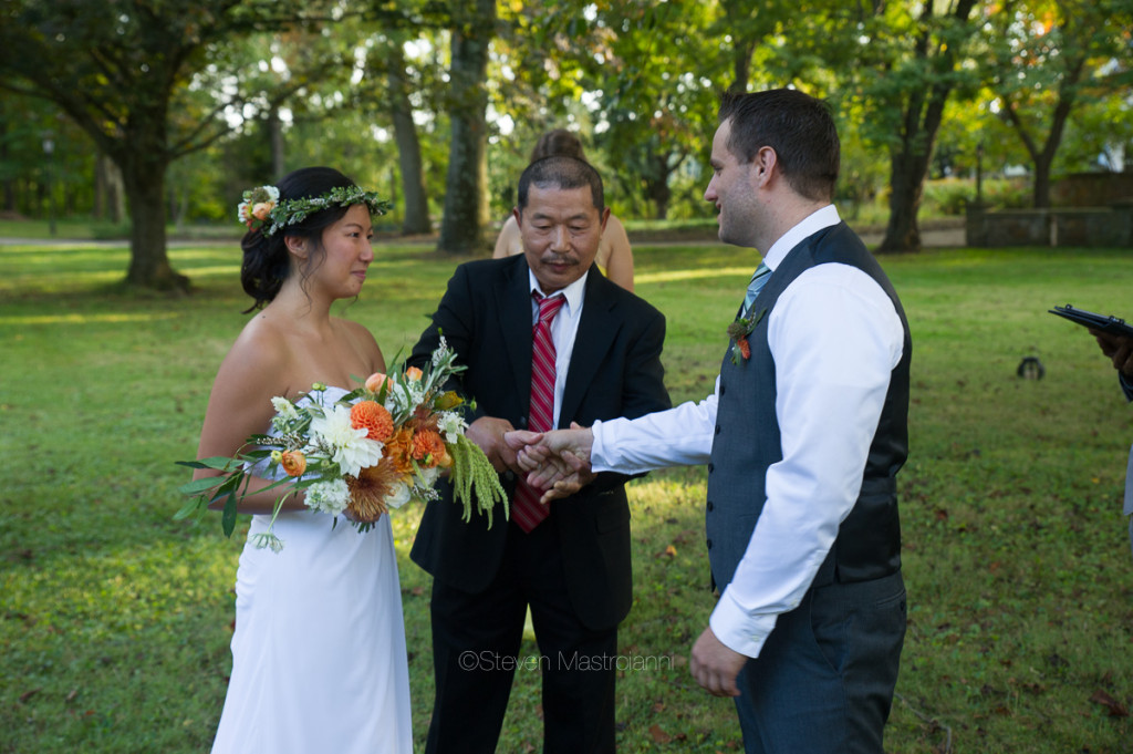 Hines-Hill-conference-center-wedding-photos (14)