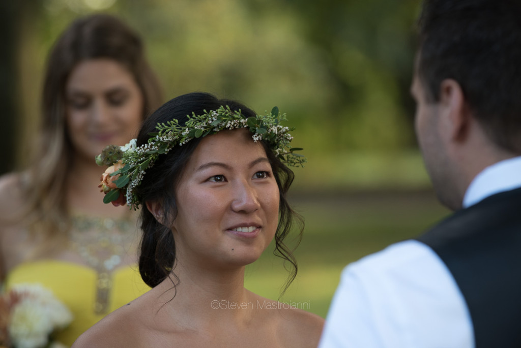 Hines-Hill-conference-center-wedding-photos (13)