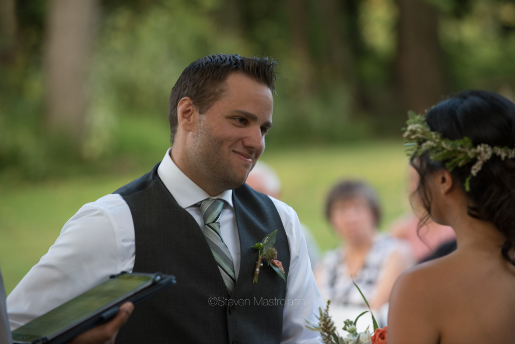 Hines-Hill-conference-center-wedding-photos (12)