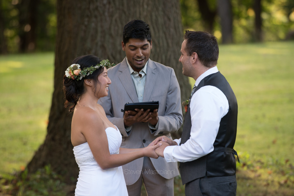 Hines-Hill-conference-center-wedding-photos (11)