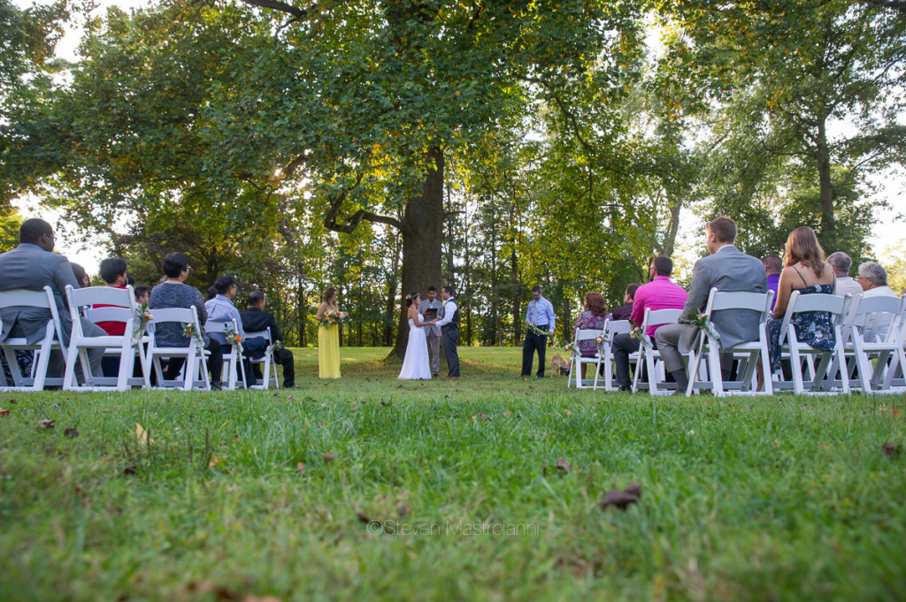 Hines-Hill-conference-center-wedding-photos (10)