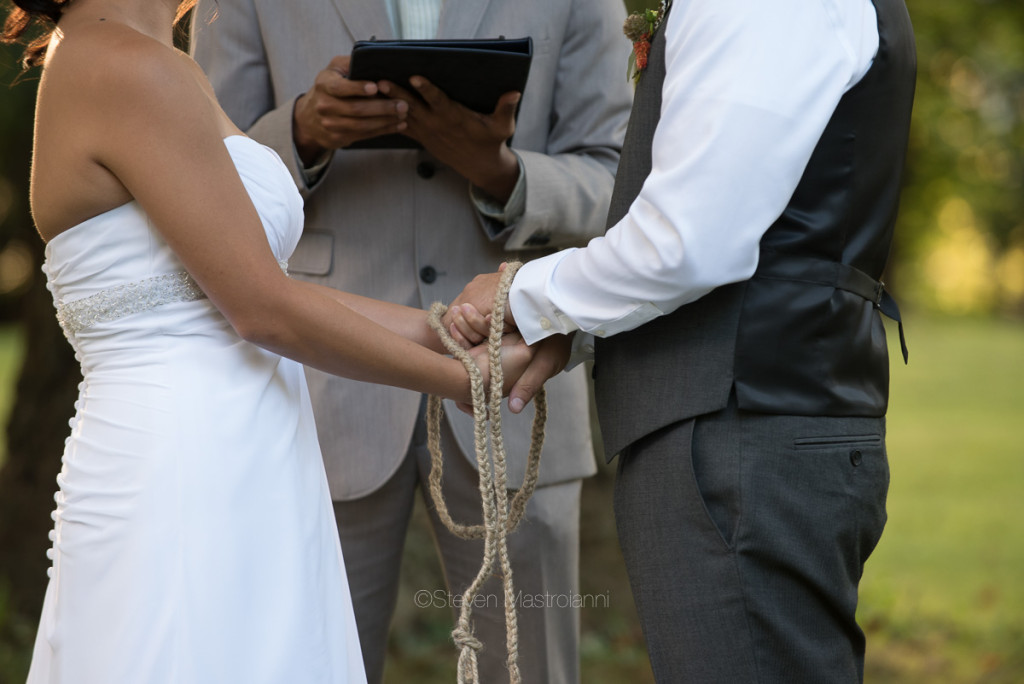 Hines-Hill-conference-center-wedding-photos (9)