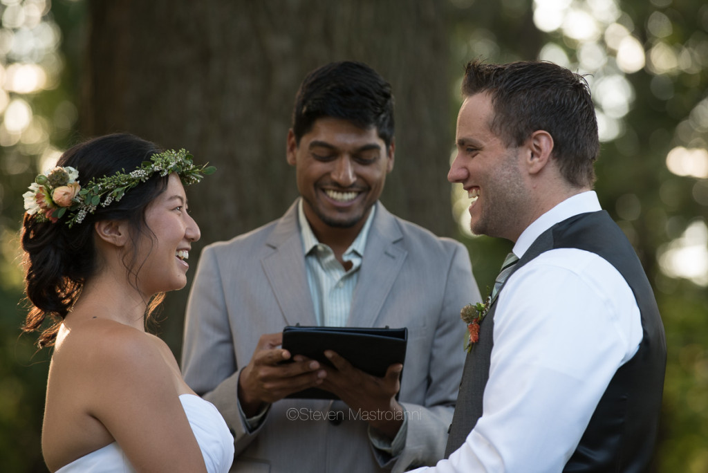 Hines-Hill-conference-center-wedding-photos (8)
