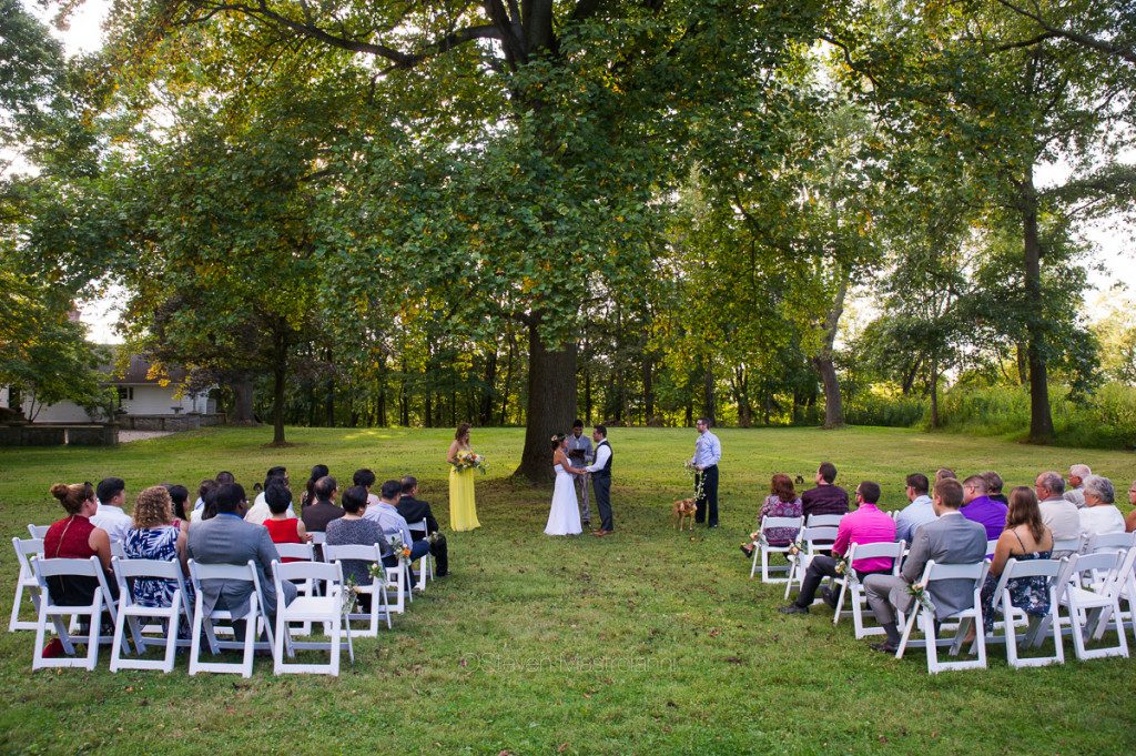 Hines-Hill-conference-center-wedding-photos (7)