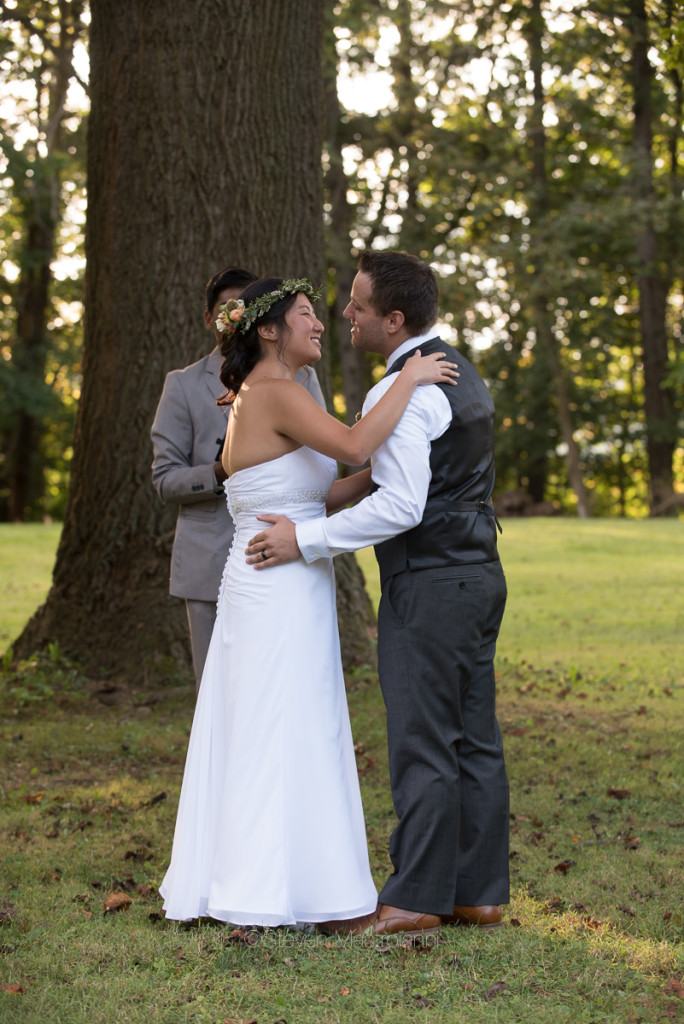 Hines-Hill-conference-center-wedding-photos (6)