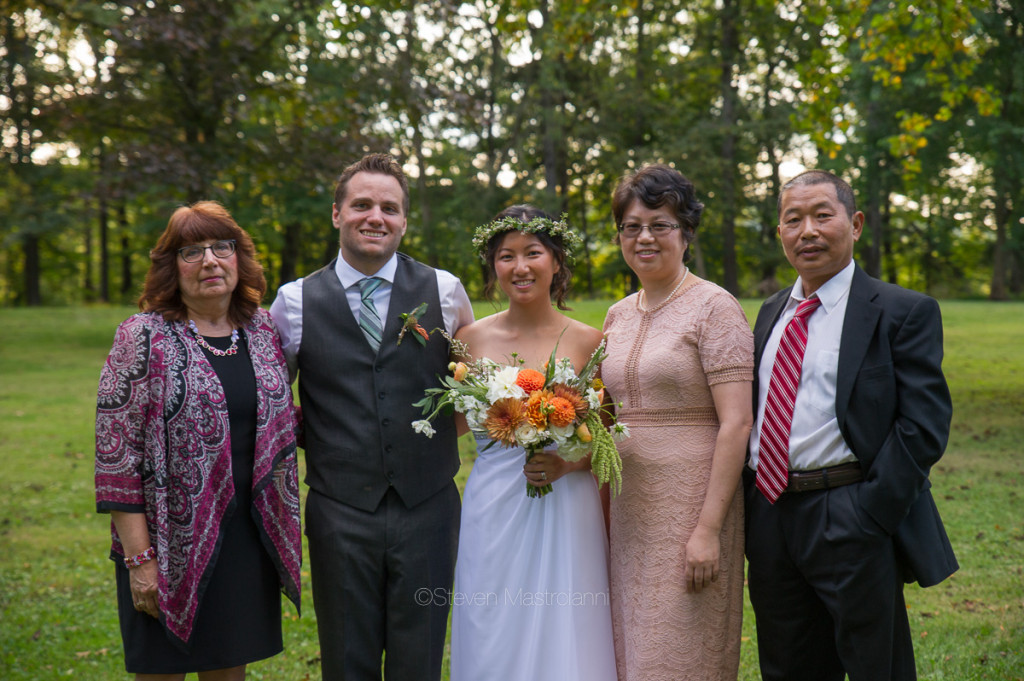 Hines-Hill-conference-center-wedding-photos (5)